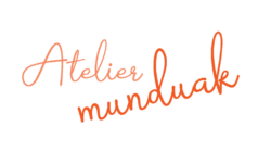atelier-munduak-logo-rouge