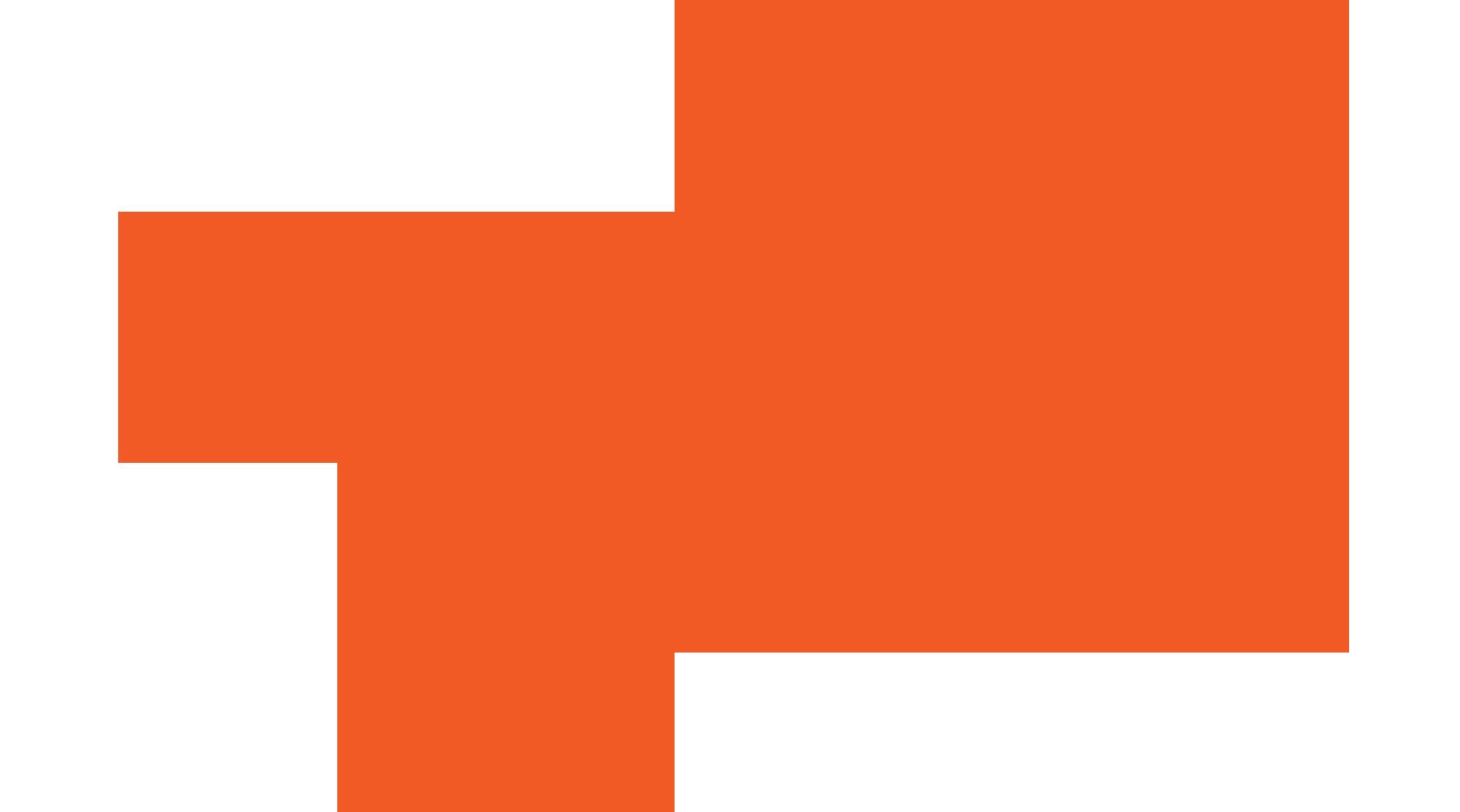 Atelier Munduak